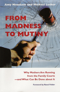 From Madness to Mutiny